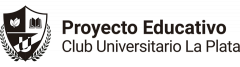 Colegio del Club Universitario de La Plata